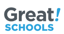 GreatSchools_review
