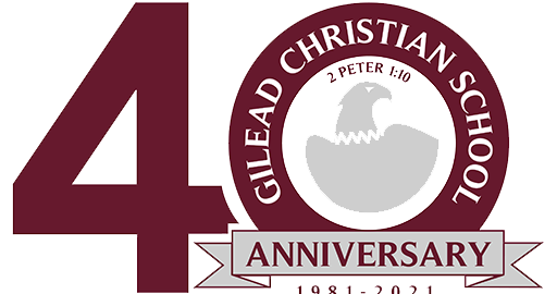 Gilead Christian School I Private Education I Mt Gilead, OH